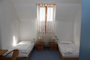 Gastezimmer 2