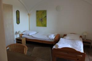 Gastezimmer 4