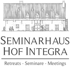 Seminarhaus Hof Integra - Retreats, Seminare und Meetings in Bayern