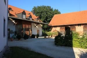 Seminarhaus Haus und Garten (1)