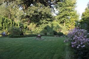 Seminarhaus Haus und Garten (11)