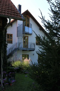 Seminarhaus Haus und Garten (3)