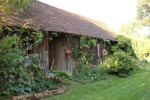 Seminarhaus Haus und Garten (4)
