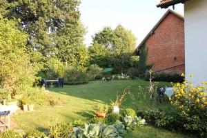 Seminarhaus Haus und Garten (7)