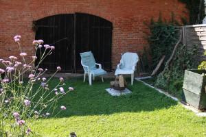 Seminarhaus Haus und Garten (9)
